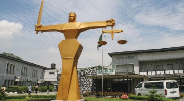 federal-high-court