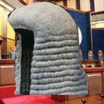 judges-wig