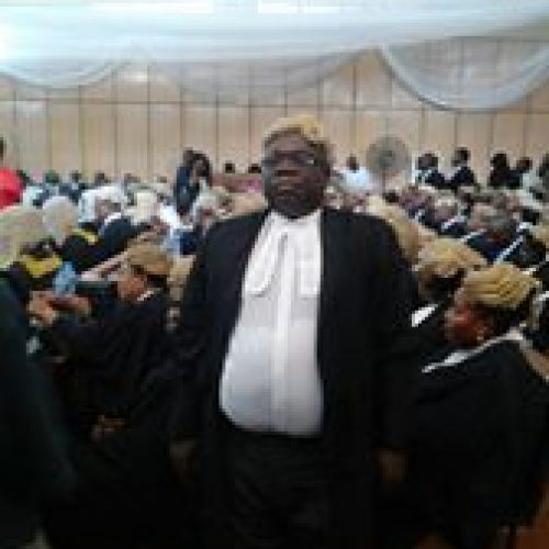 Valedictory Court Session6