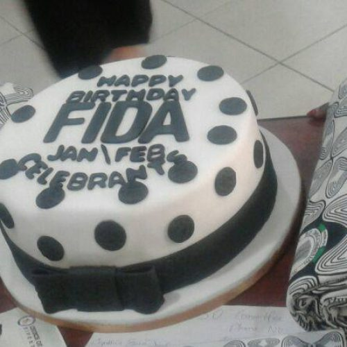 FIDA Rivers 1st Meeting 2017 10