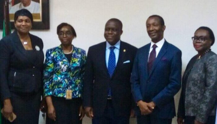 AG Lagos and the Arthor Worrey's Committee3