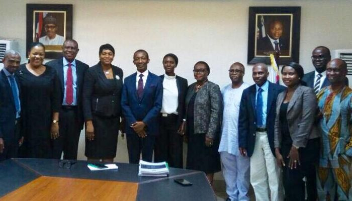 AG Lagos and the Arthor Worrey's Committee4