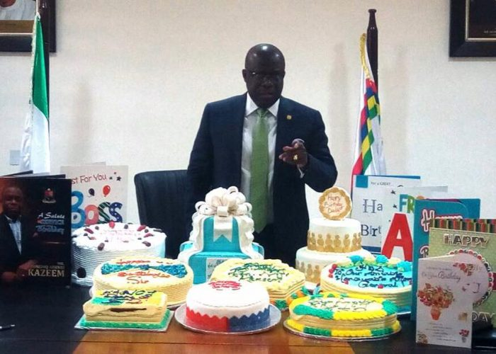 HAG's Birthday Celebratiion4