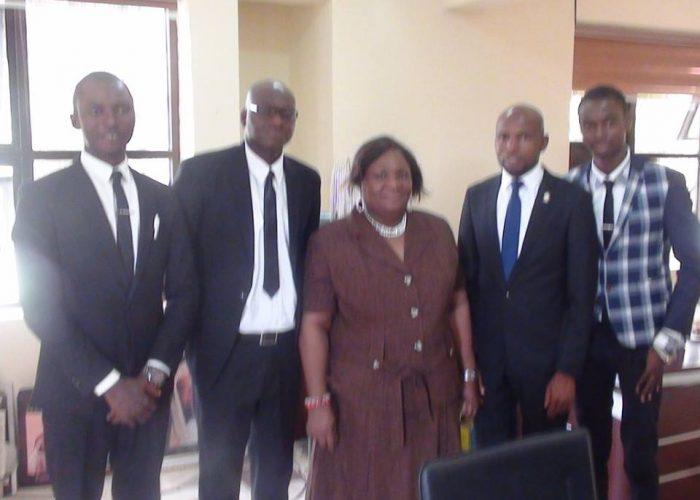 NSUK Law Clinicians @ Legal Aids Counsel1