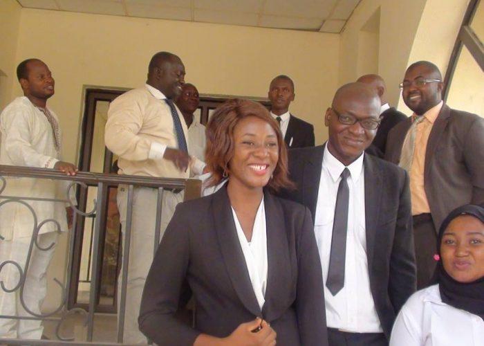 NSUK Law Clinicians @ Legal Aids Counsel3