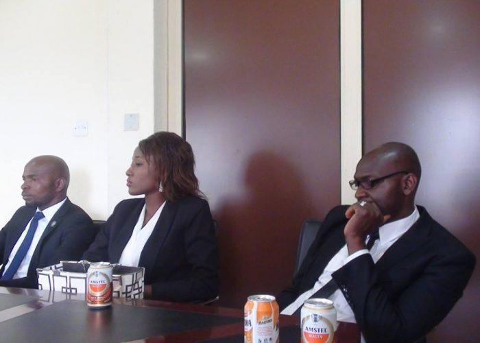 NSUK Law Clinicians @ Legal Aids Counsel6