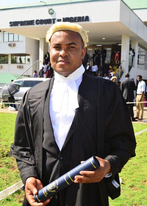Rev. Fr. Stan Nnakenyi2