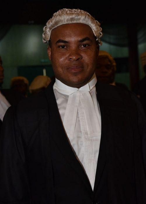 Rev. Fr. Stan Nnakenyi3