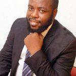 Ahmed Adetola-Kazeem Human Rights