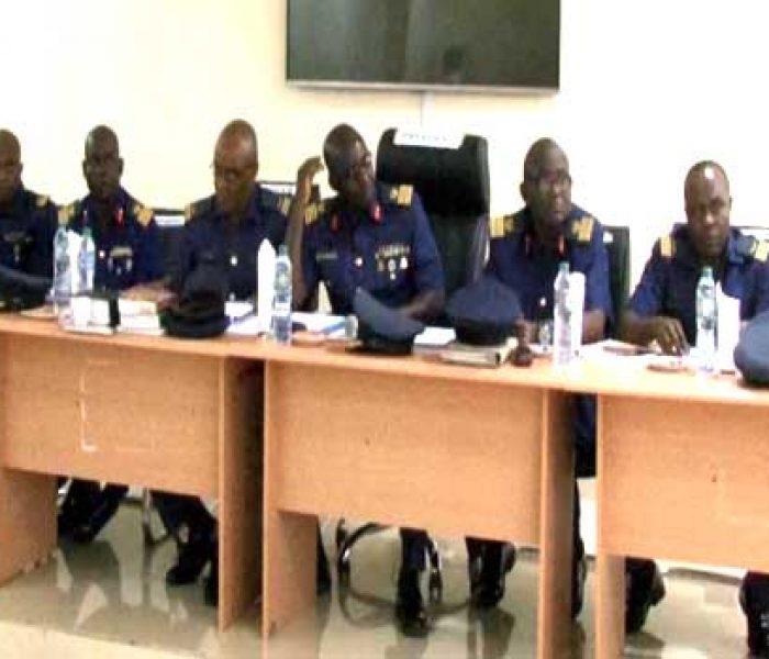 Bernard-Kalus-Court-Martial-members