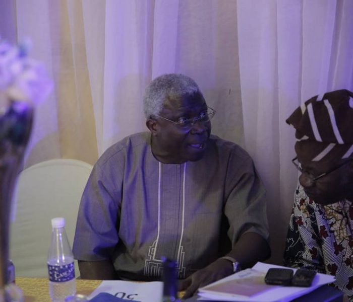 Jiti Ogunleye's 50th Birthday16