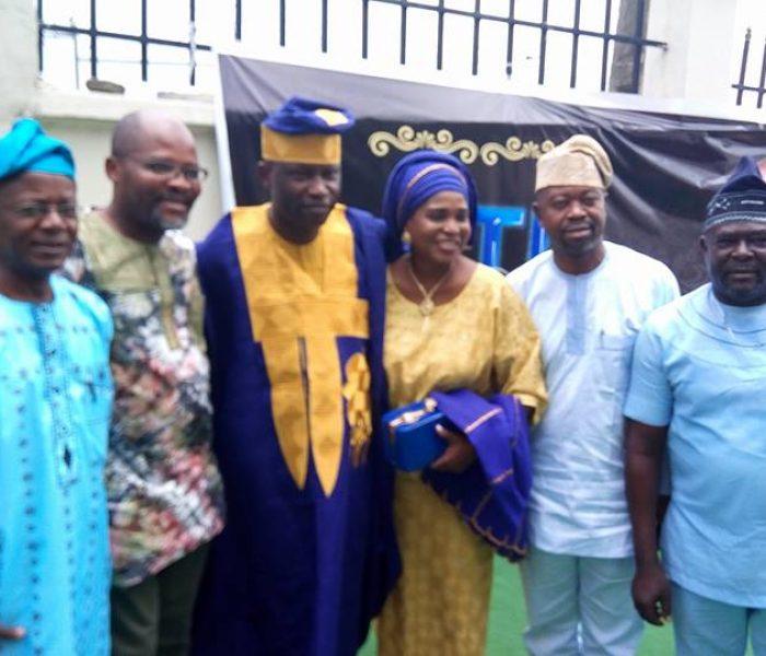 Jiti Ogunye1