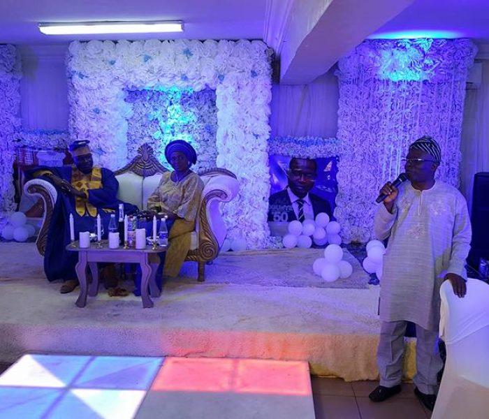 Jiti Ogunye3