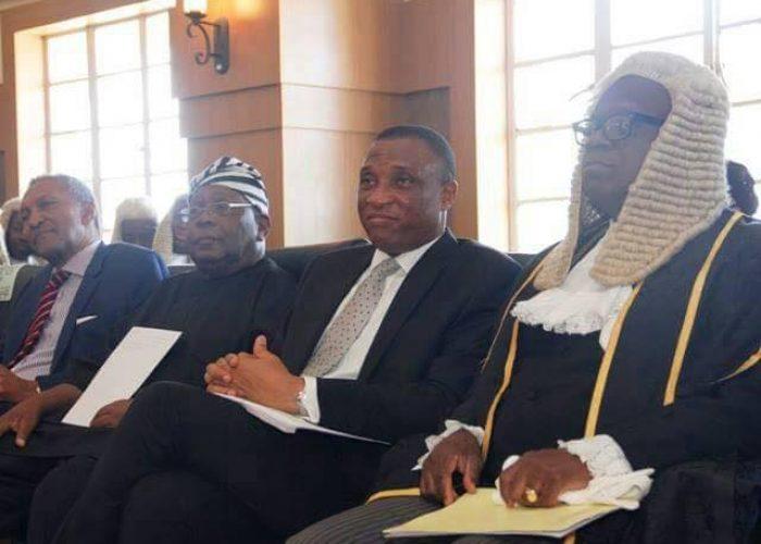 Lagos @50 Judicial Session3