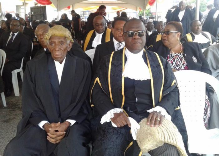 Lagos @50 Judicial Session4
