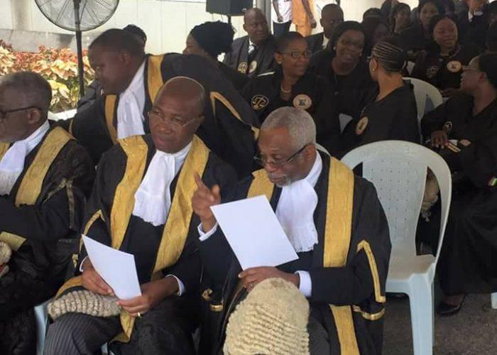 Lagos @50 Judicial Session6