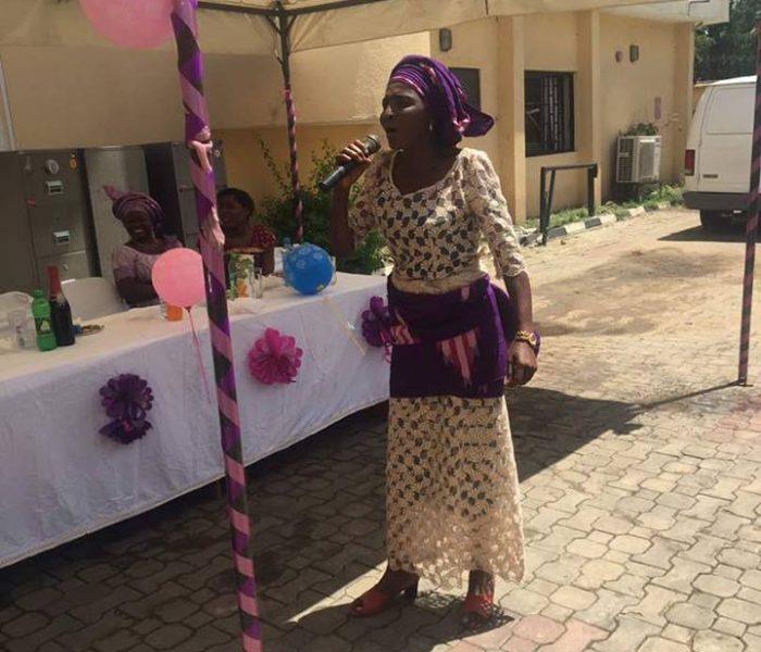 Mrs Taiwo Kadiri6