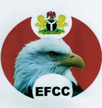 efcc-logo