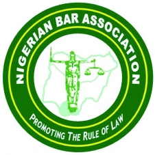List of Lagos Lawyers who may NOT be Eligible to Vote in the