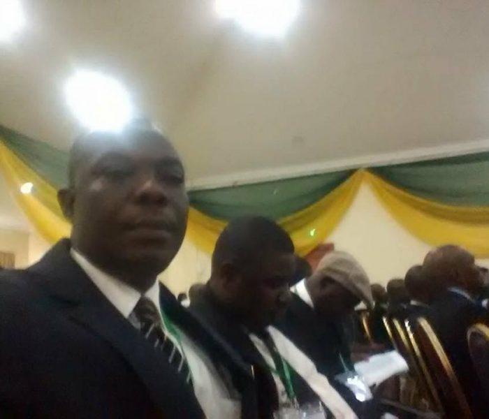NBA NEC Effurun Delegates1