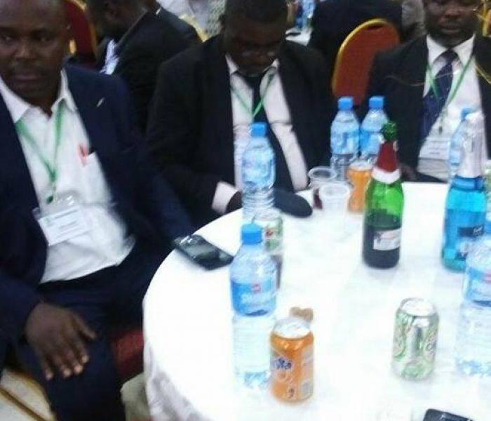 NBA NEC Effurun Delegates2