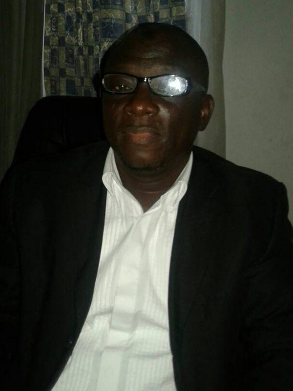 Prof Adeleke2