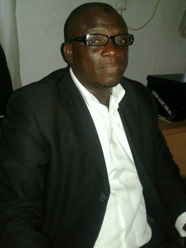 Prof Adeleke4