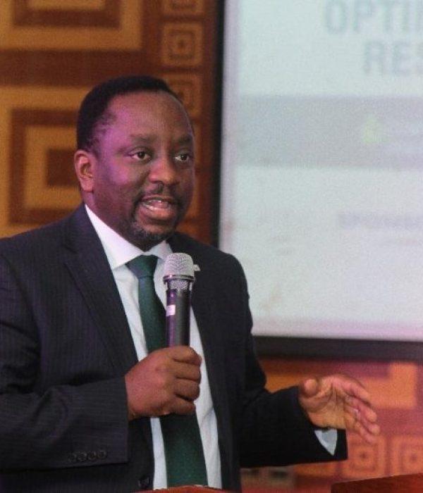 Professor Fabian Ajogwu SAN2