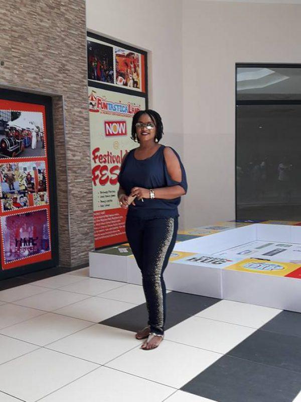 Stylish and Trendy Bar. Ify Nwosu10