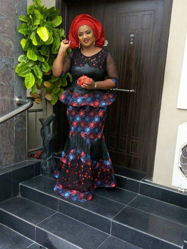 Stylish and Trendy Bar. Ify Nwosu2