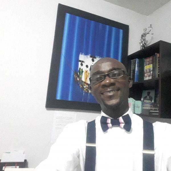 Yemi Abijo4