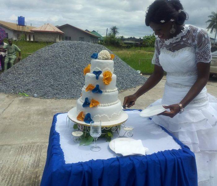 At Mr & Mrs Frank Toritsemotse Wedding11