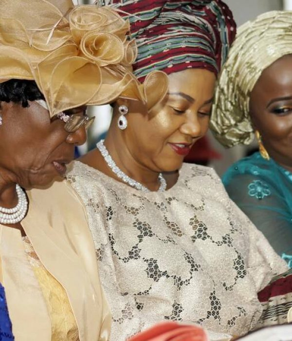 FIDA Oyo Law Week10