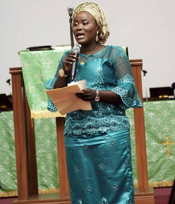 FIDA Oyo Law Week11