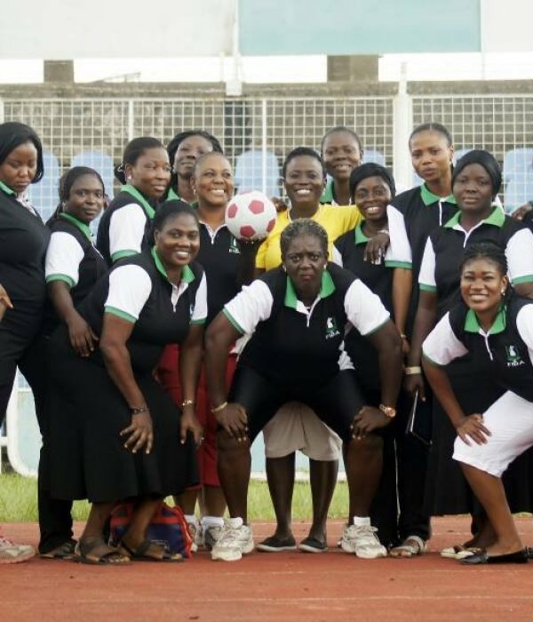 FIDA Oyo Law Week4