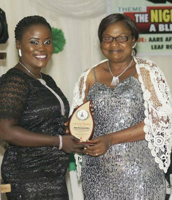 FIDA Oyo Law Week7