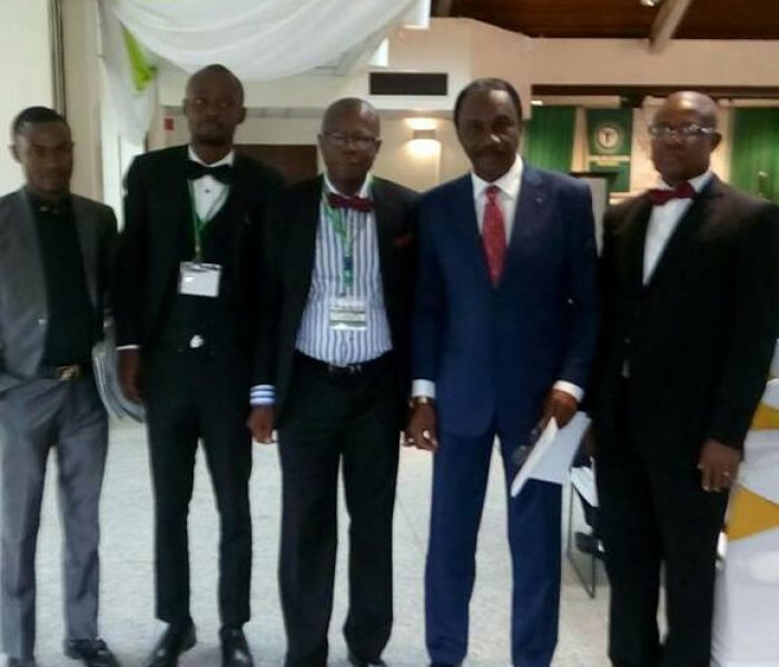 NBA Warri Law Week 2017