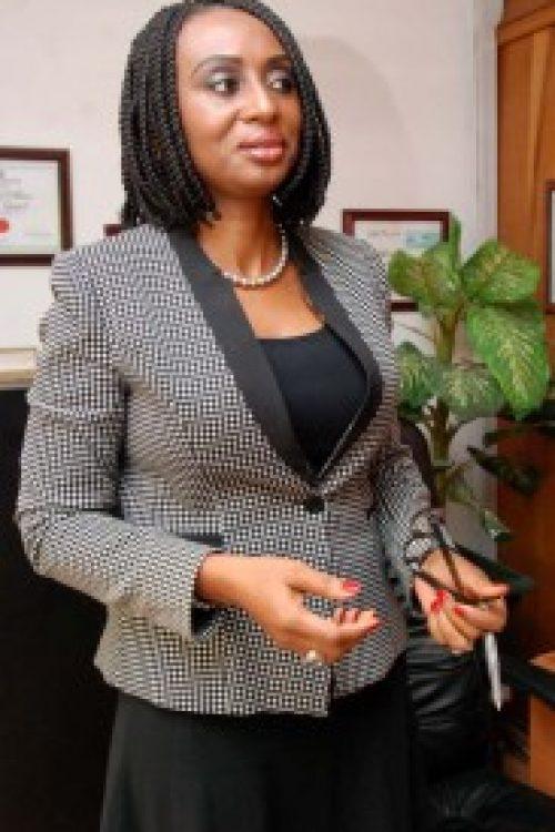 Pricilla Ogwemo2