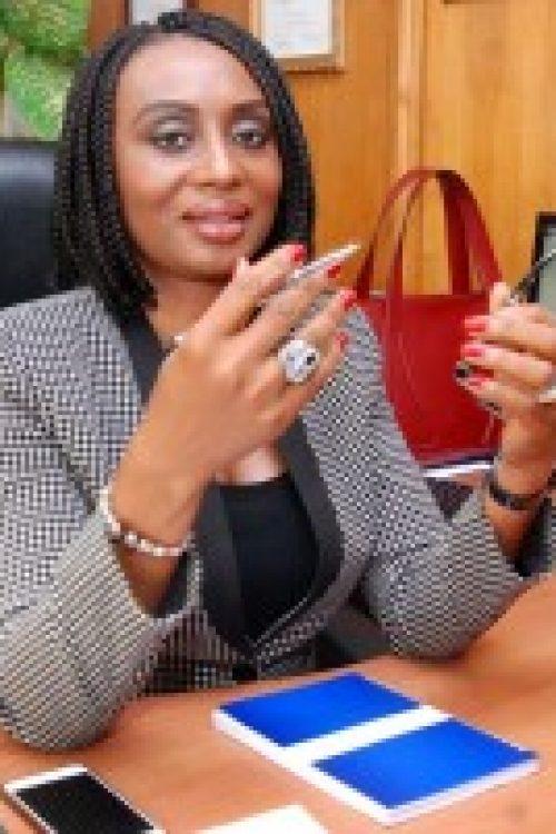 Pricilla Ogwemo3