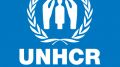 UNHCR to assemble attorney generals