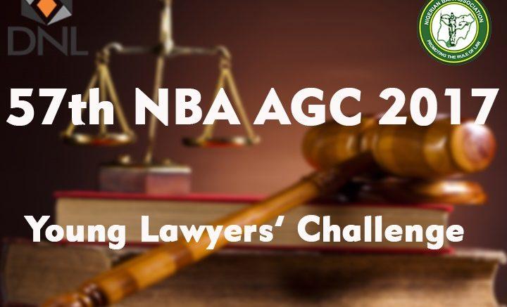NBA AGC