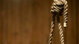 court sentences
