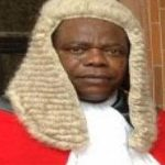 Chief-Judge-of-Anambra-Justice-Peter-Umeadi