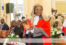 Hon-justice-opyemi-oke