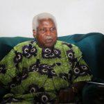 Dr-Alex-Ekwueme-