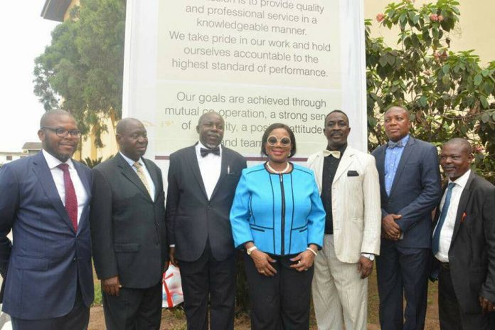 Chief-Judge-Lagos-State