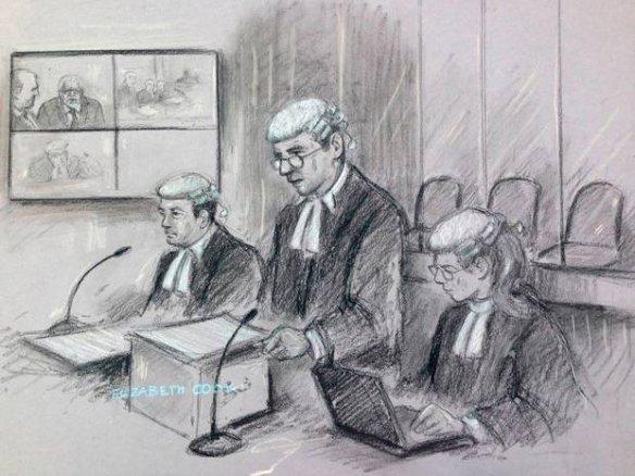 Court-images