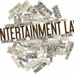 Entertainment-Lawyers