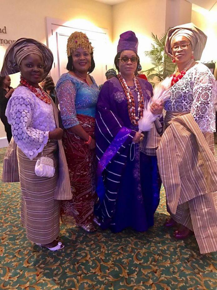 FIDA convention