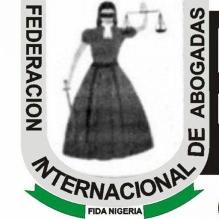 FIDA-logo